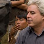 Festival di Roma 2012/ Una conversazione con Marco Bechis