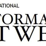 """Performance as our Duty"" a VENEZIA: 1st VENICE INTERNATIONAL PERFORMANCE ART WEEK"