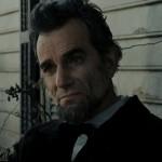 Lincoln, il film di Steven Spielberg