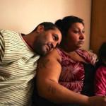 Berlinale 2013/ AN EPISODE IN THE LIFE OF AN IRON PICKER,  L'EPOPEA DI UNA FAMIGLIA ROM IN BOSNIA