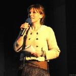 35 ed Cinéma du réel/ Intervista a Maria Bonsanti, direttrice del festival