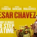 Chavez. L'ultimo comandante
