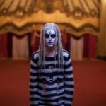 Le Streghe di Salem, esce anche in libreria il nuovo lavoro di Rob Zombie