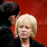 Il caso Kerenes: Ritratto sociopolitico di una madre castratrice