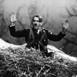 To be or not to be: l' applauso al maestro Ernst Lubitsch