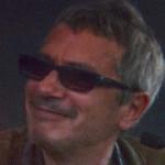 Da Locarno 2012, Leos Carax, de profundis – conversazione con il pubblico del festival