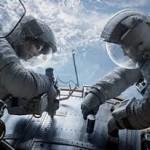 """Gravity di Alfonso Cuaron: dentro e fuori la """"cosa"""" cinema"""