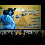 Napolifilmfestival – XV edizione