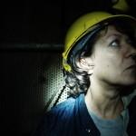 Dal Festival di Roma al Cinema Aquila: Dal profondo, una donna e la sua miniera.