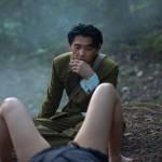 TFF 31/ SENSO TO HITORI NO ONNA di Junichi Inoue e L'IMAGE MANQUANTE di Rithy Panh