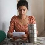 Lunchbox di Ritesh Batra