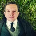Still life di Uberto Pasolini: Signor May, lei è unico