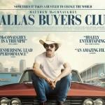 Dallas Buyers Club/ Quando il vitalismo cade nell'abbraccio omicida del lieto fine