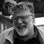 Carlo Mazzacurati – Lo spazio tra il nulla e l'addio
