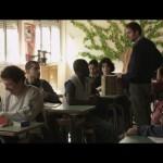 La mia classe – Gaglianone e il corto circuito cinema/realtà al Cineclub Detour