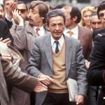 Qunado c'era Berlinguer di Walter Veltroni