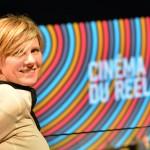 CINEMA DU REEL 2014/Un'esplorazione ispirata del mondo documentario- Intervista a Maria Bonsanti direttrice artistica