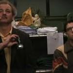 L'avventuroso cinema di Wes Anderson – Sabato 5 Aprile al Cineclub Detour