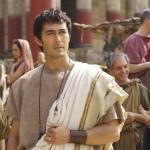 Thermae Romae -Il Giappone al tempo dell'antica Roma