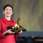 Locarno 67/ Conversazione con Nan Shi, Premio Raimondo Rezzonico 2014