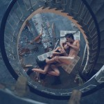 Letture/I GIARDINI DEI DISSIDENTI di Jonathan Lethem