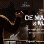 Sismografo/Nuovo Cinema Argentino a Roma dal 26 al 28 settembre