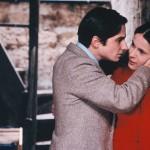 Note Autunnali/ BACI RUBATI di Francois Truffaut