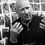 Il sale della terra di Wim Wenders: dal Festival del Film di Roma alle sale