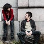 Festival di Roma 2014-Cinema d'oggi/ Lulu di Luis Ortega
