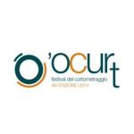'O CURT – Festival del cortometraggio