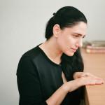 SPECIALE VIVIANE /2 Viviane di Ronit Elkabetz e Schlomi Elkabetz