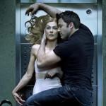 L'amore bugiardo – Gone girl di David Fincher