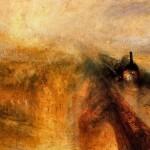 Turner di Mike Leigh