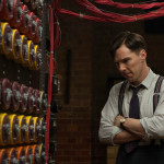 The Imitation Game – The Mangling Game