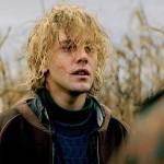 Tom à la ferme di Xavier Dolan