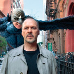 Birdman: cosa  resta dell'attore dopo internet?