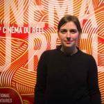 37 CINÉMA DU REÉL/ Intervista a Lydie Wisshaupt-Claudel per Killing Time Grand Prix 2015