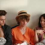 Les amours imaginaires: Xavier Dolan e la legge del desiderio