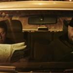 47 Quinzaine des Réalisareurs/ Les Cowboys di Tomas Bidegain: i sentieri selvaggi di uno sceneggiatore