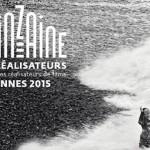 47 Quinzaine des réalizateurs/Un'annata d'eccezione