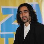 Sismografo/ CineAperitivo Con Fariborz Kamkari e I fiori di Kirkuk al Detour giovedì 4 giugno