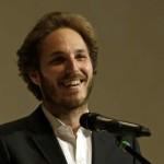 50 Karlovy Vary Film Festival/ Antonia: conversazione con Ferdinando Cito Filomarino
