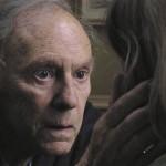 Amour-il tempo della vita e della morte in Haneke