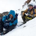Everest di Baltasar Kormakur