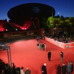 Festa del cinema di Roma 2015/ Rapporti (troppo) confidenziali