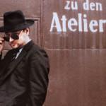 Cartoline da Arcipelago '15: To love without demands, un Fassbinder intimo