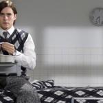 Omaggio a Jaco Van Dormael al Cineclu Detour sabato 16 gennaio: proiezione di Mr Nobody