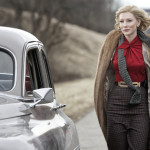 Carol, la femme fatale