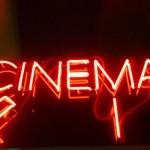 Bergman, Antonioni, Risi e il requiem del cineclub