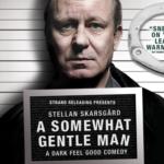 "Serata Schermaglie al Cineclub Detour: ""A somewhat gentle man"""